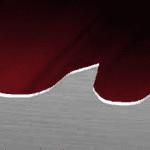 Atlas x-treme-image vk