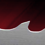 Proton x-treme-image vk