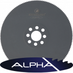 Kinkelder-HSS-Alpha_500_1