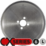 CX 6_L_coating_500px